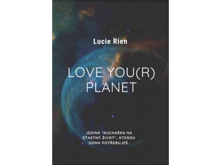 Love you(r) planet